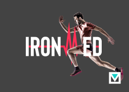 IronMed