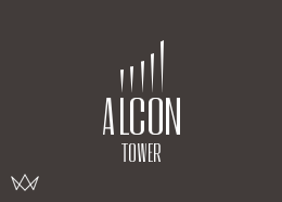 ALCON TOWER